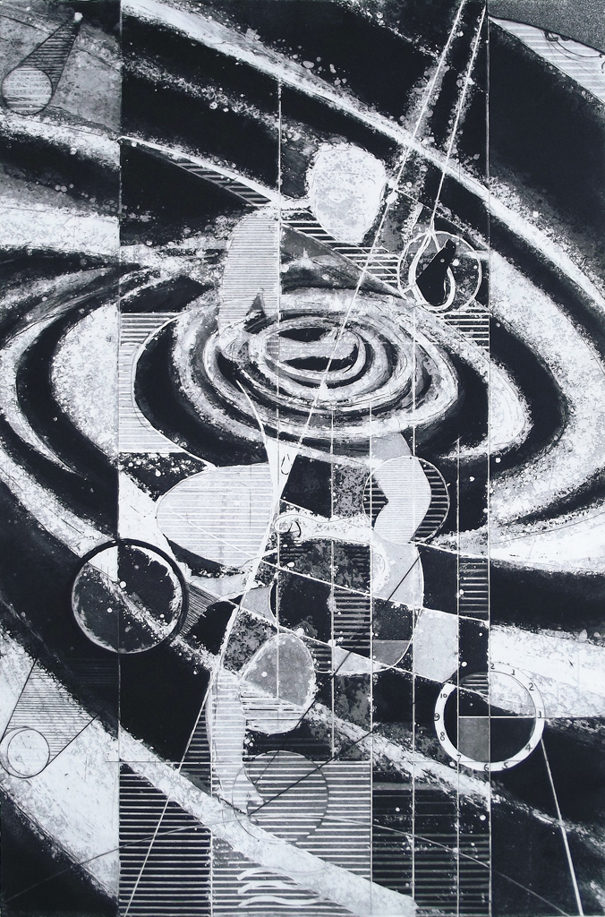 Presence dans la galaxie2010.jpg