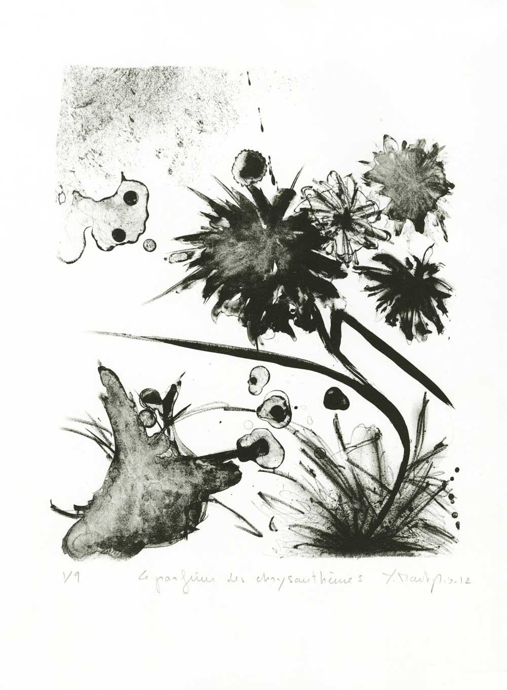 Litho_parfumchrysanthemes_2012.jpg