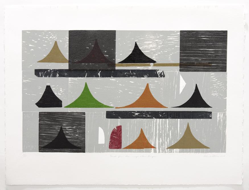 Etude-pour-Hommage-a-Denis-Gougeon-2013-56X76cm-bois-grave-et-decoupe-imprime-sur-papier-Rives.jpg
