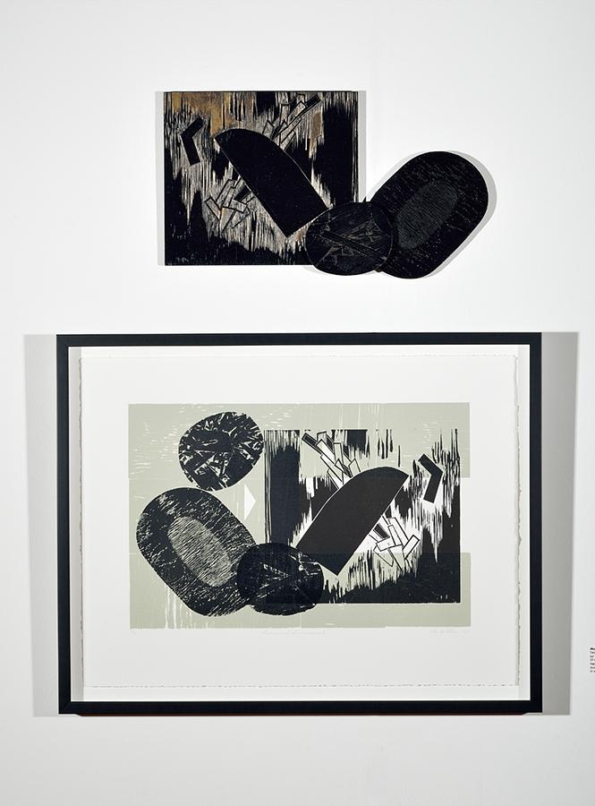 Mouvement-et-croisement-2012-50X66cm-bois-grave-et-decoupe-imprime-sur-papier-Rives.jpg
