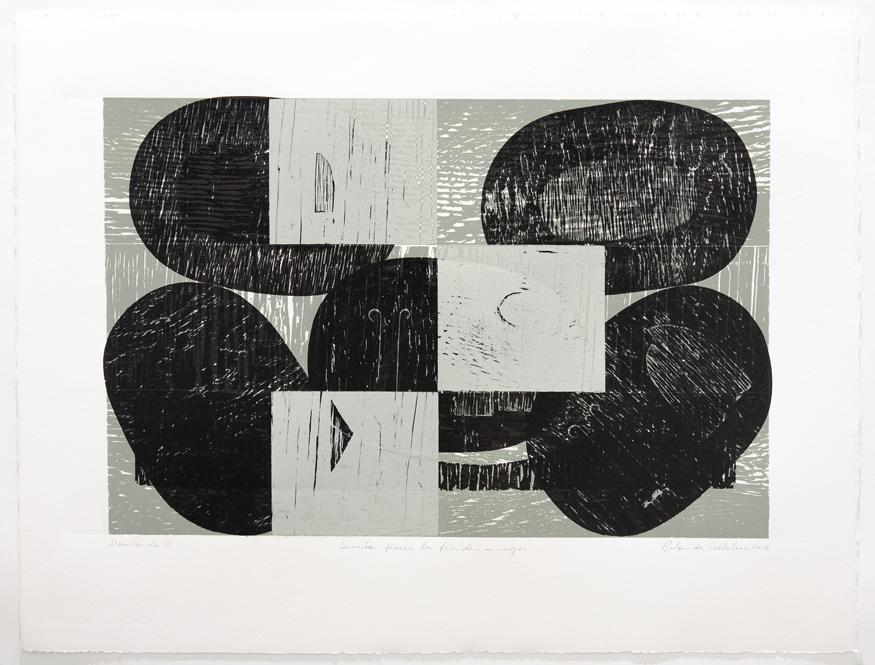 Suite-pour-la-fin-des-image-2012-variante-3-sur-9-50X66cm-bois-grave-et-decoupe-imprime-sur-papier-Rives.jpg