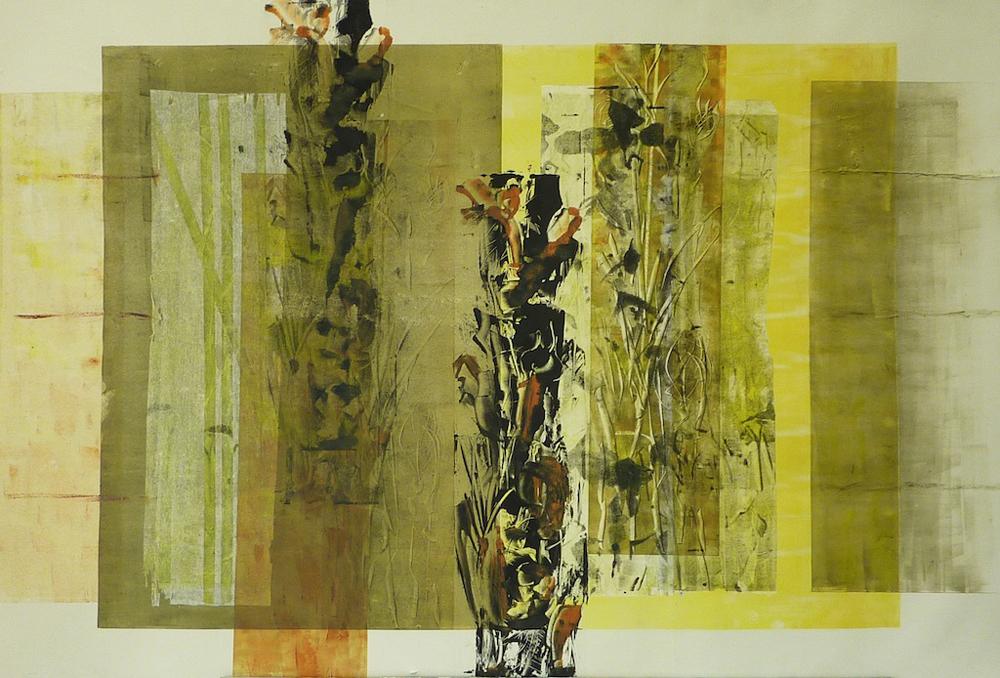 L'un et le multiple XXIV, 2011, monotype, 76 cm x 112 cm.jpg