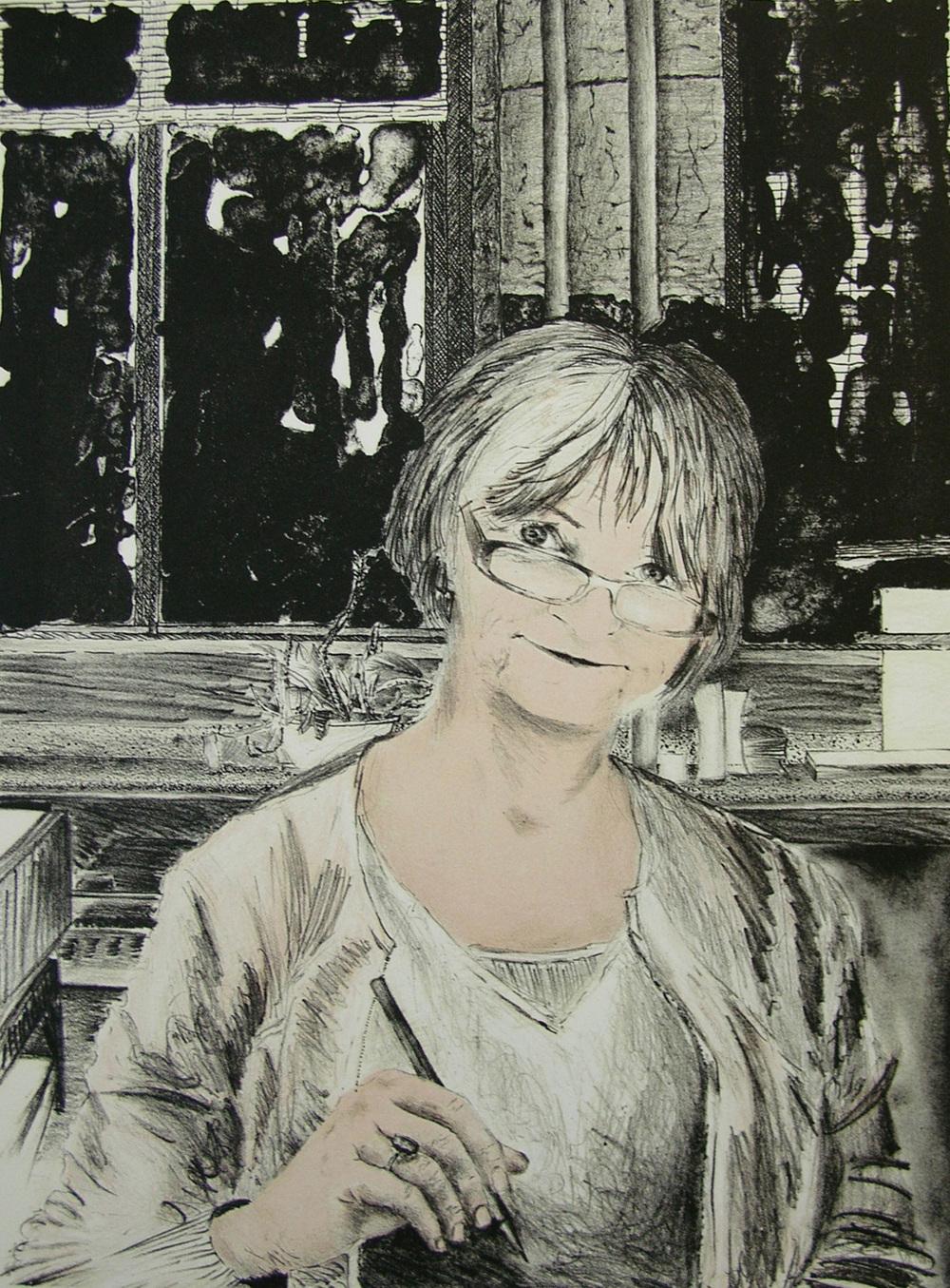 Milette-autoportrait.jpg