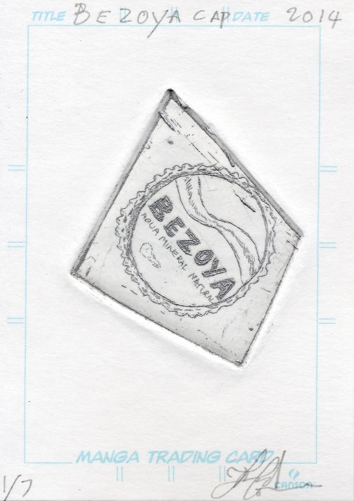 BEZOYA-CAP.jpg
