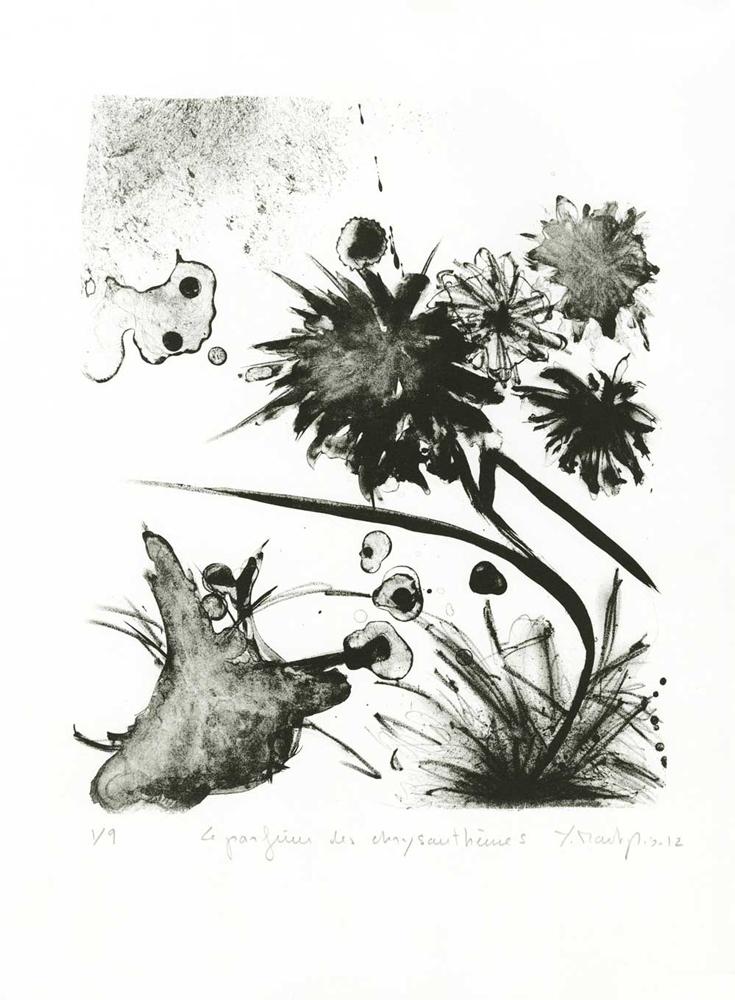 YvelineMontiglio-LeParfumDesChrysanthemes-2012.jpg