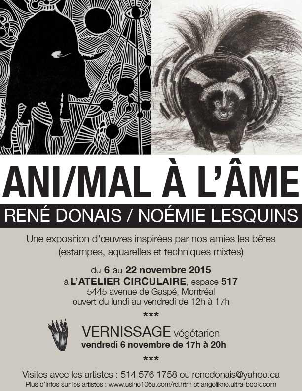 2015-11-06_LesquinsDonais-AnimalAlAme_Communique.jpg