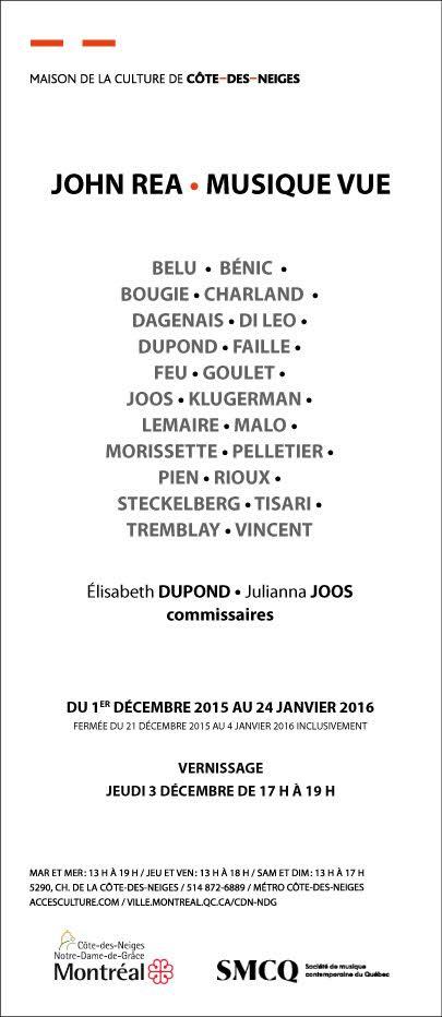 2015-11-28_musiquevue.jpg