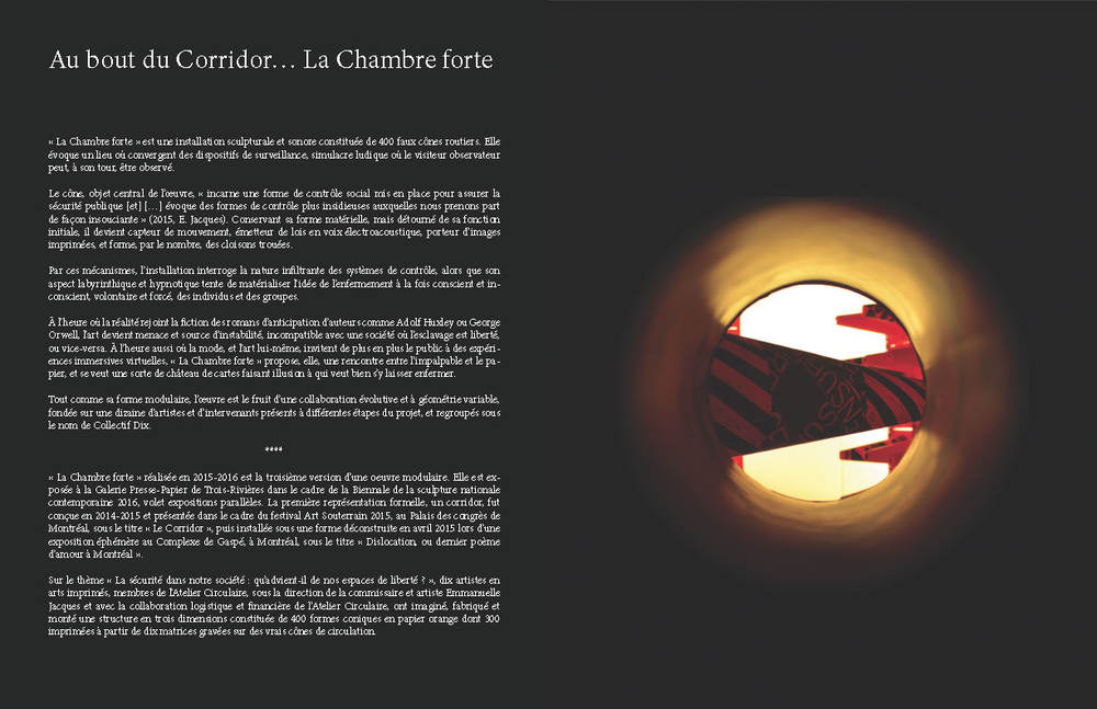 Chambre Forte_Page_2.jpg