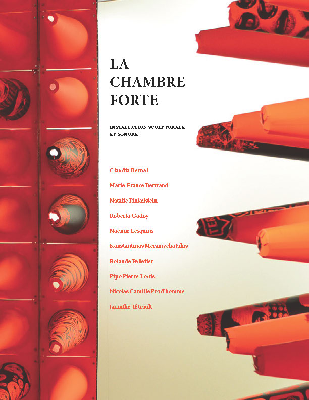 Chambre Forte_Page_1.jpg