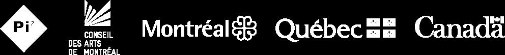 2017-07_logospartenaires-blanc.png