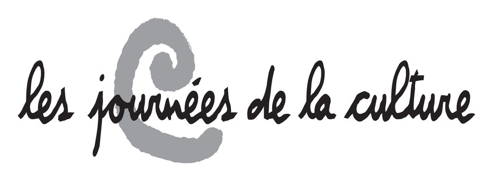 logo_Journee_de_la_culture_4c