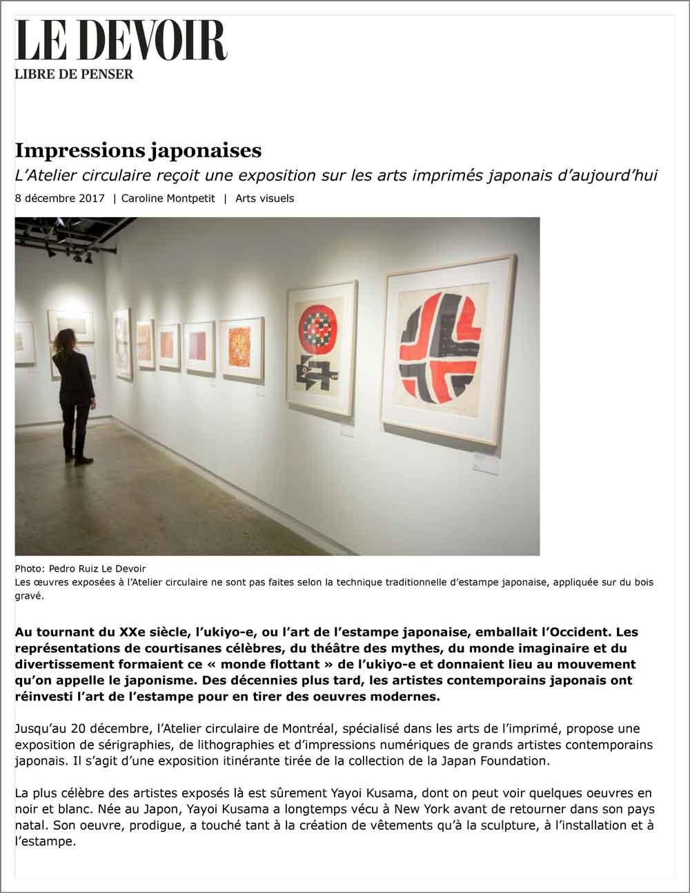2017-12-08_Impressions-japonaises-_-Le-Devoir-clean-1.jpg
