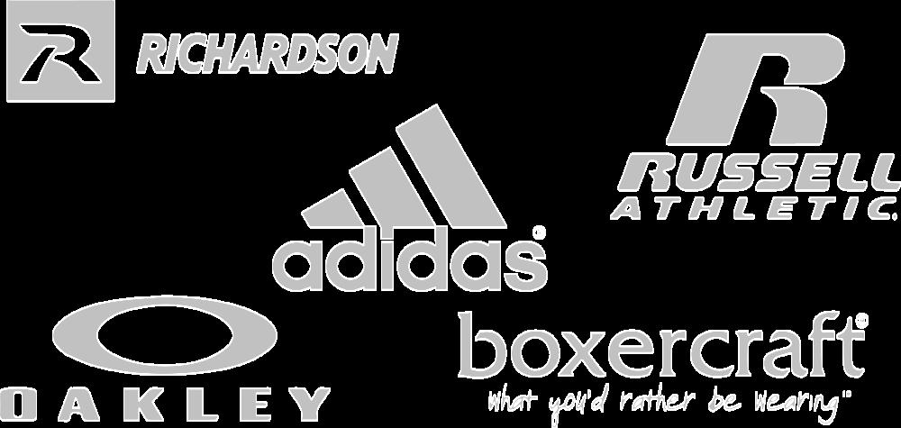S&S Activewear website brand logos1.png