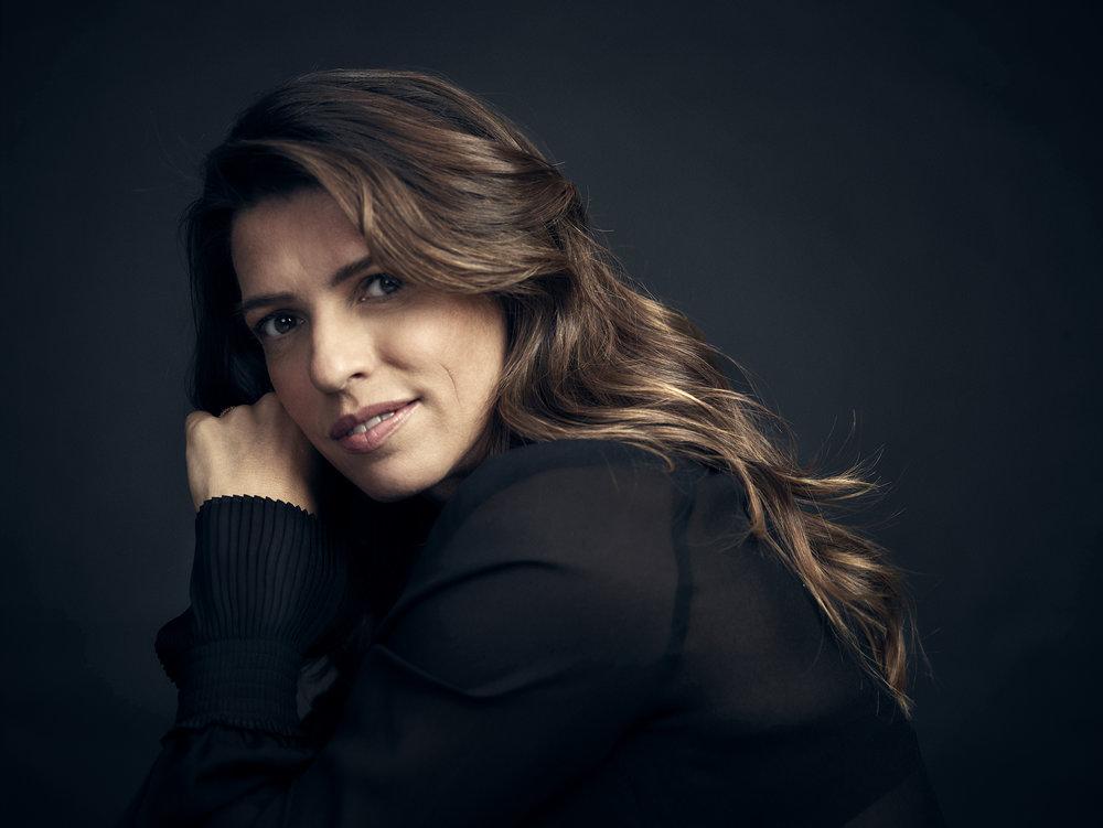 Maria Ana Bobone_1.jpg