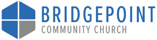 BridgePoint Community Church