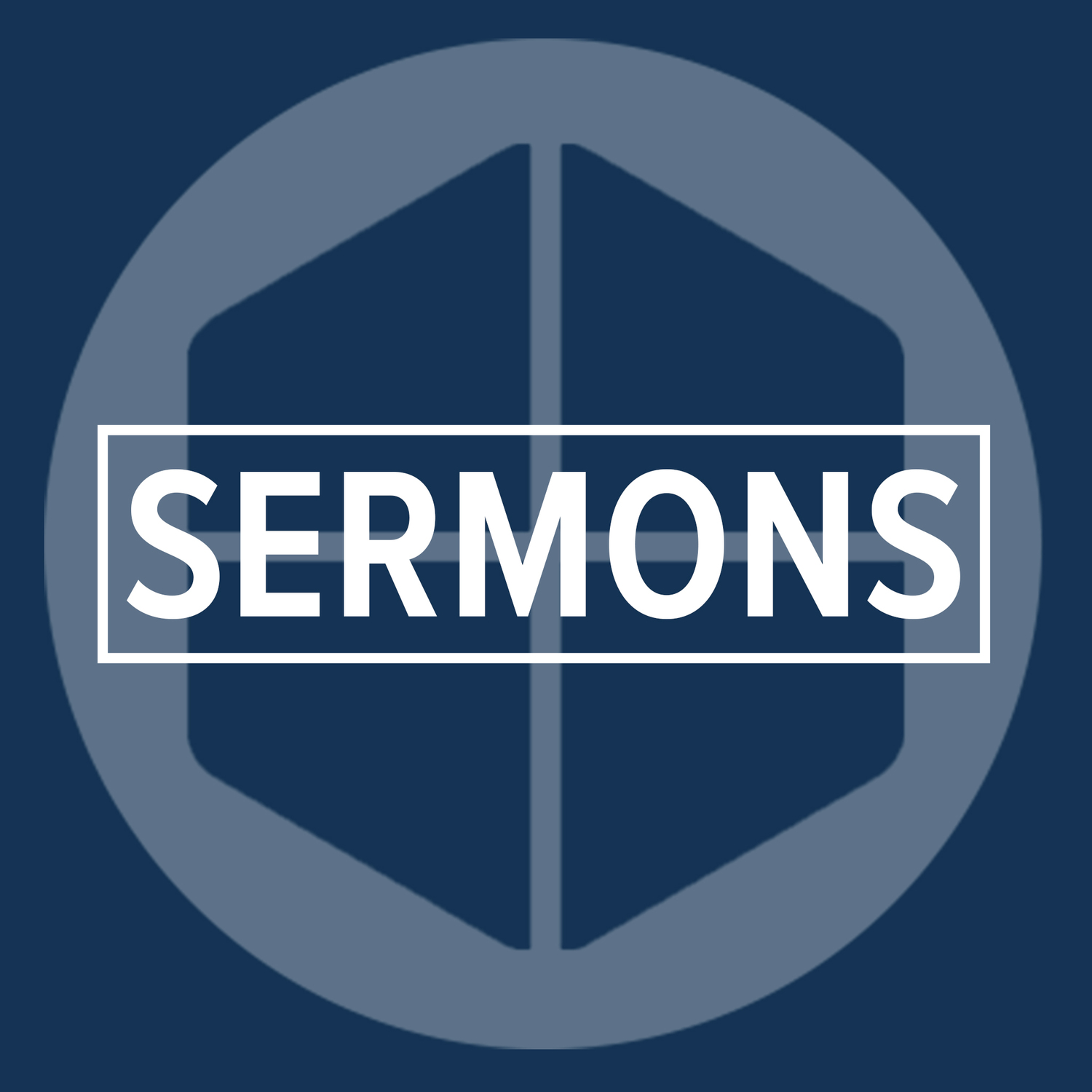 SERMONS - BridgePoint Community Church