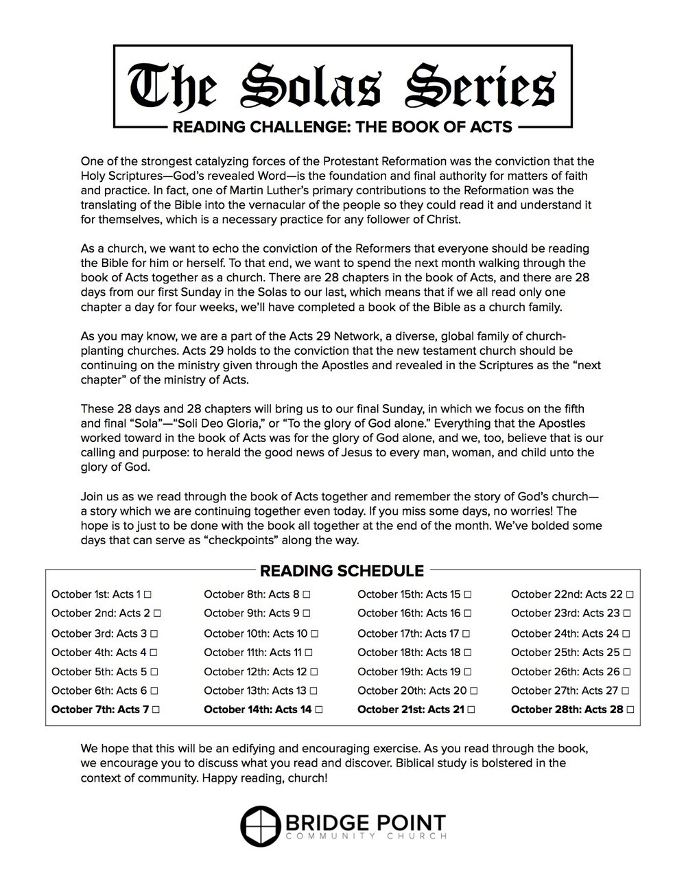 Sola Reading Challenge.jpg