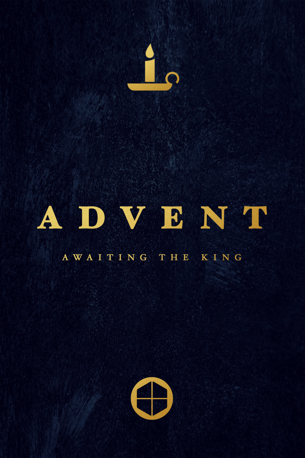 advent book cover.png