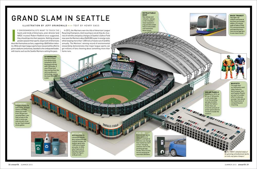 OE_stadiumGraphic.jpg