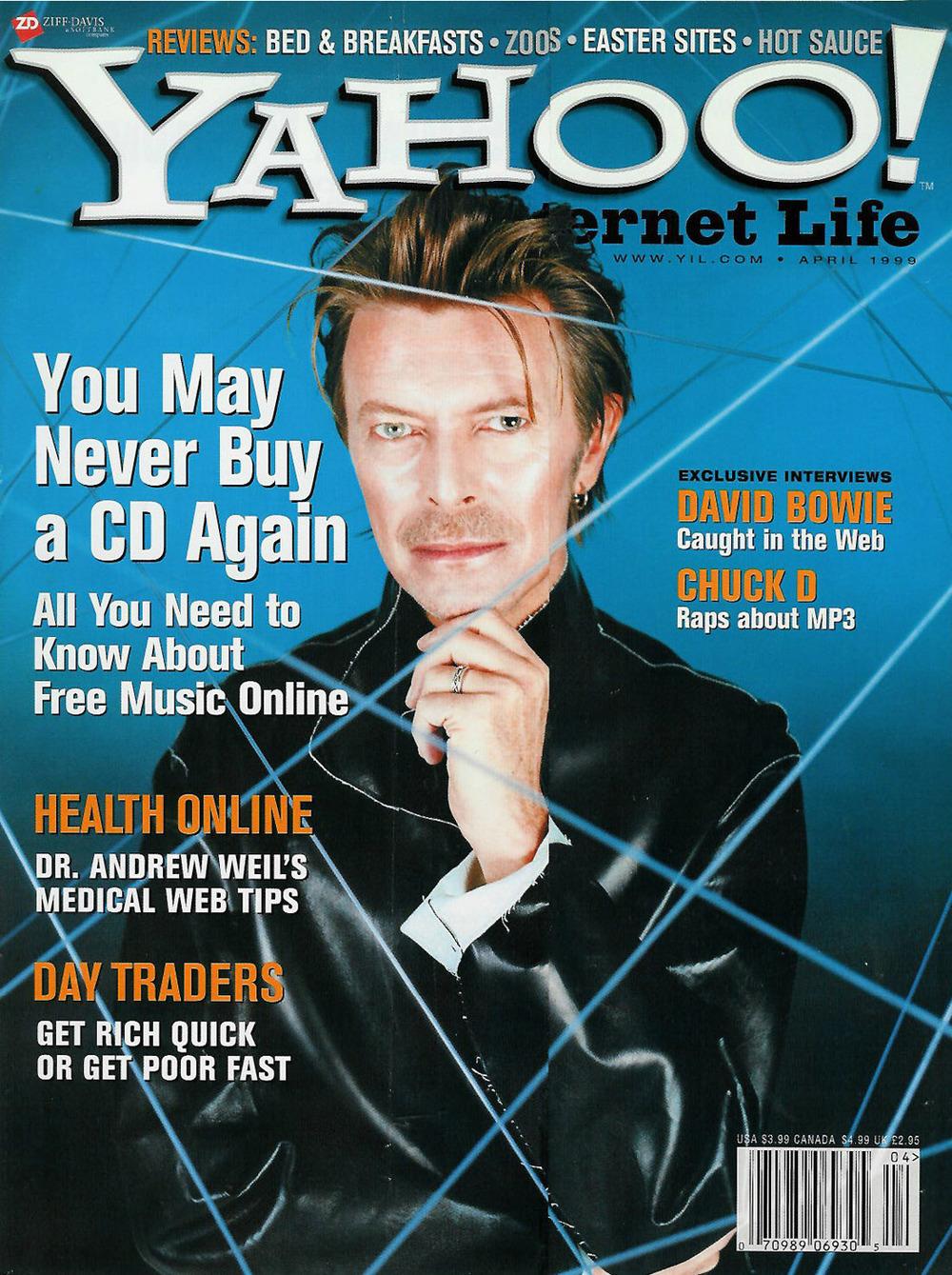 YHOO_Bowie.jpg