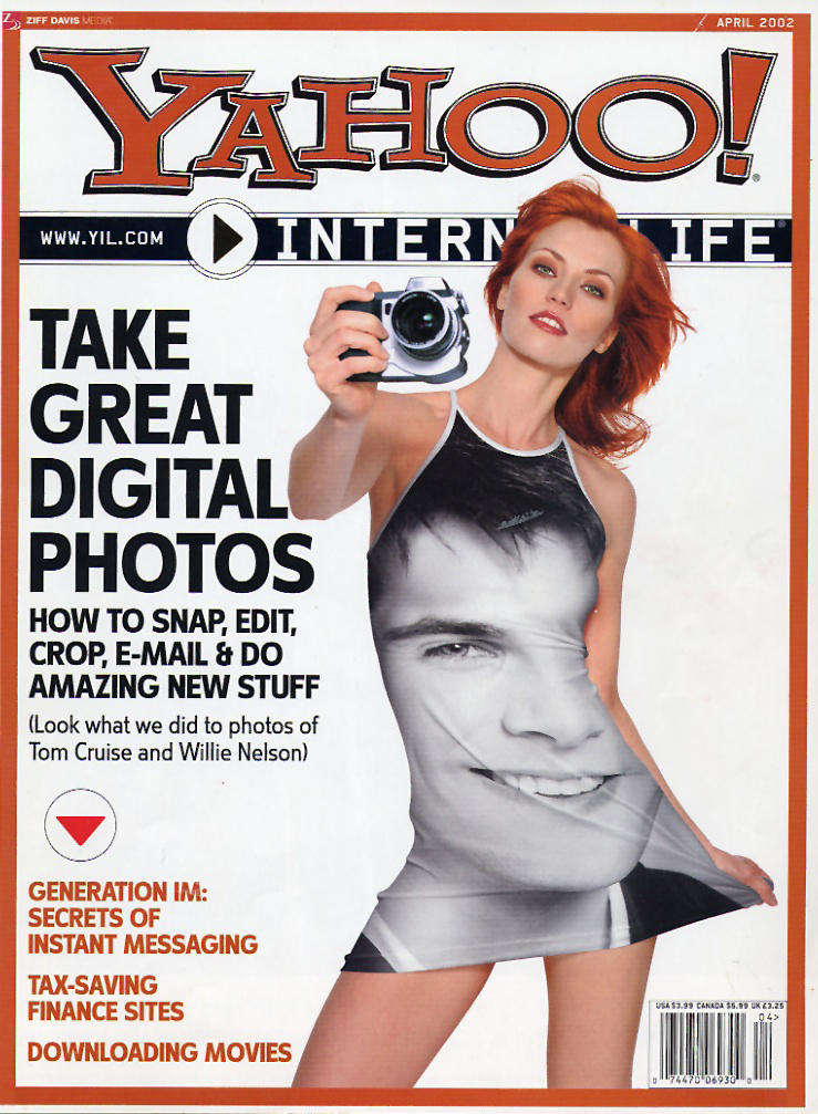 YHOO_DigiPhoto Cover.jpg