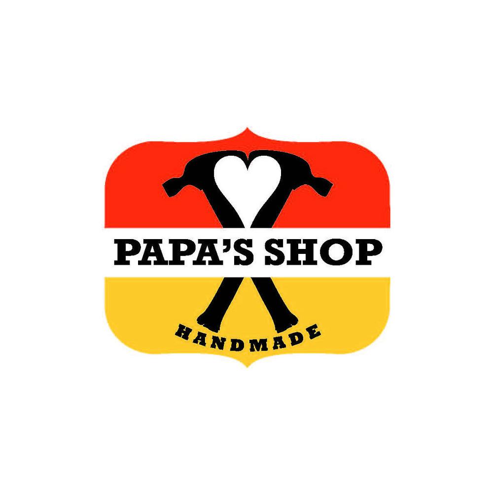 PAPA'S SHOP COLOR LOGO FINAL.jpg