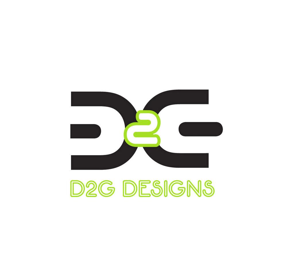 D2G_LOGO.jpg