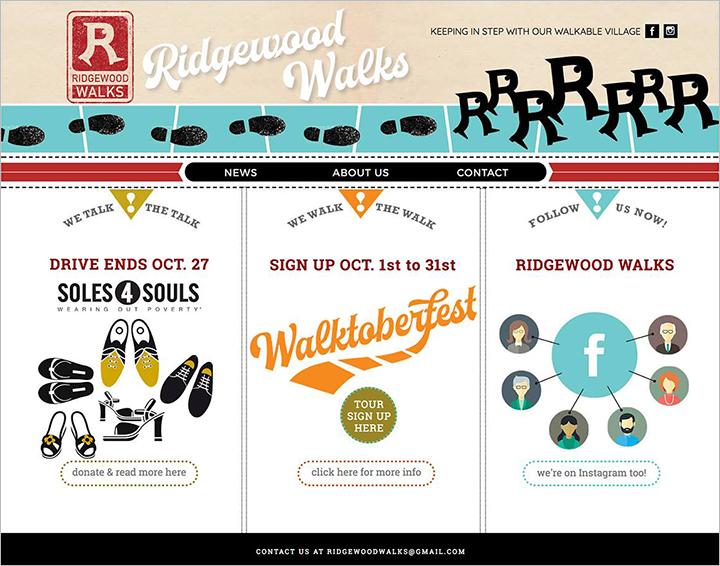 RW_Homepage copy.jpg