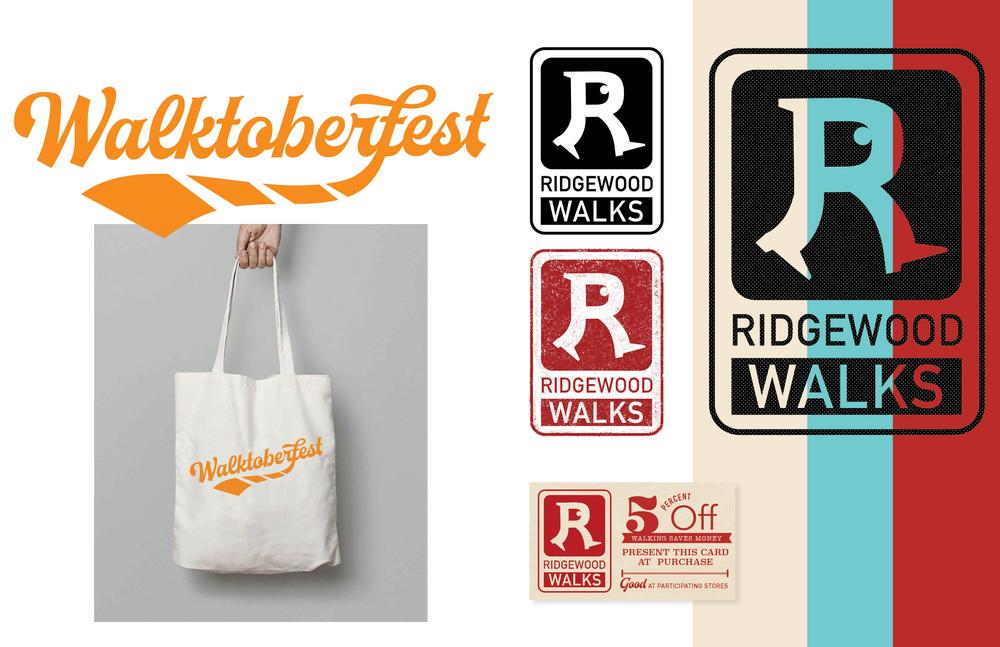 RW-Walktobefest Identity.png