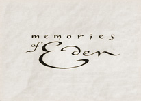 Memories of Eden