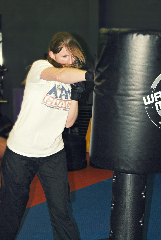 kacie boxing.jpg