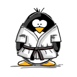 bb penguin.png