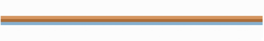 longdivider.jpg