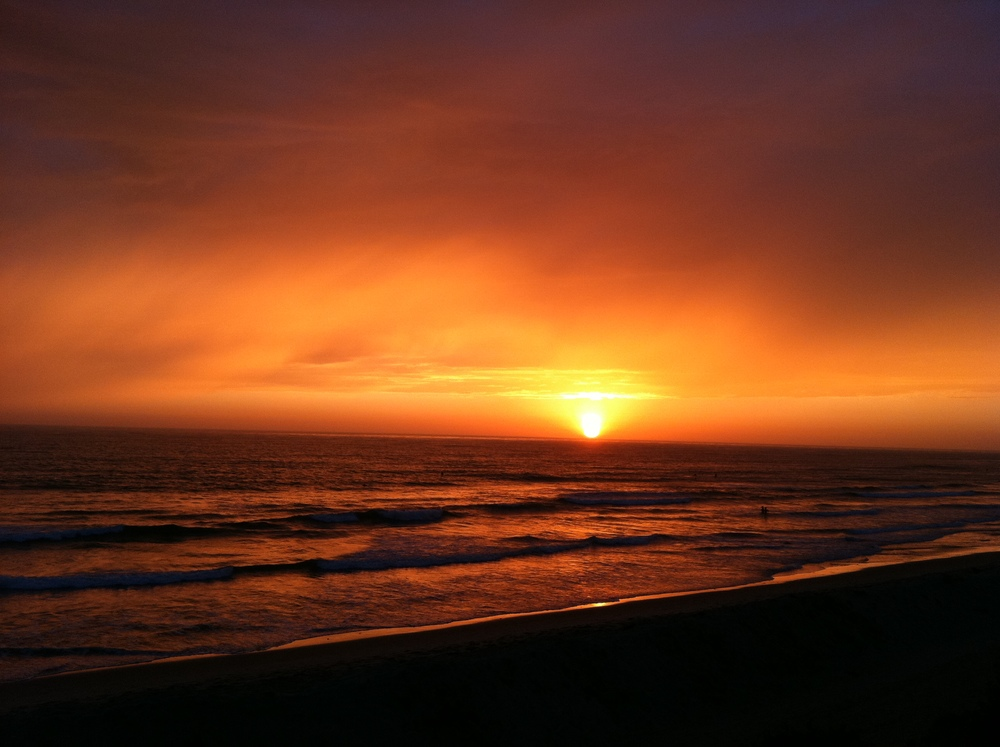 La Jolla Sunset.JPG