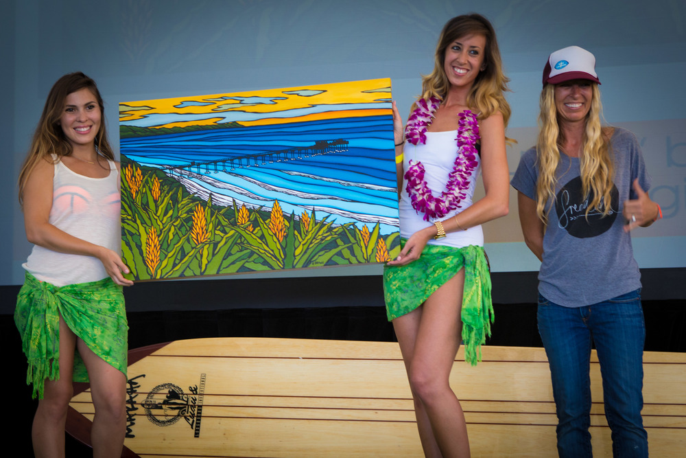 Luau Artist_Heather Brown-2.jpg