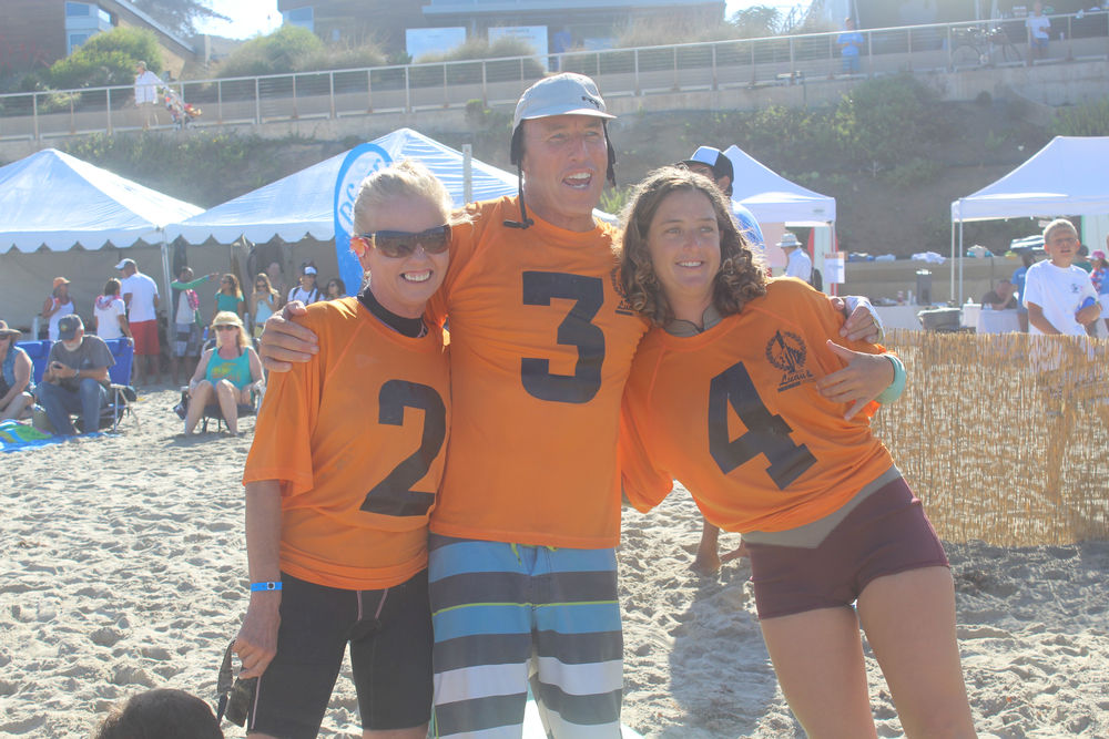 LUAU21_Beach_Action_photos_by_Greg_Schell-60.jpg