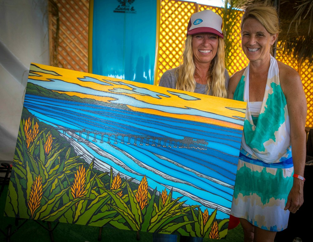 Luau Artist_Heather Brown-3-2.jpg
