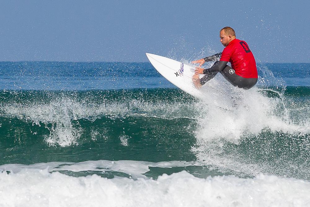 Surf_089_pw-1591.jpg