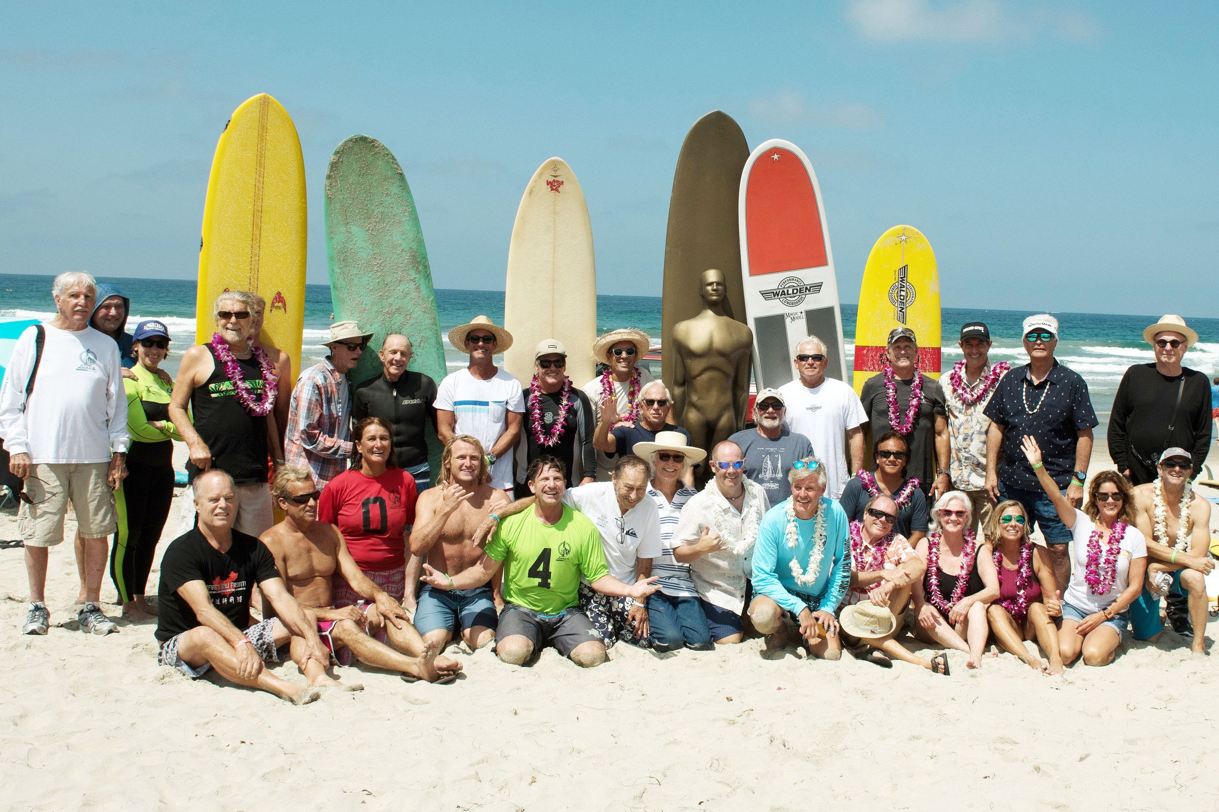 surfing for a cure supporting moores cancer center