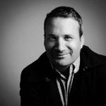 Eric Barbier -CEO,TransferTo