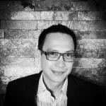 John Rubio - President & CEO, Mynt