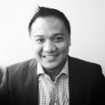 Xavier Marzan - President & CEO, G-Xchange, Inc. (GXI)