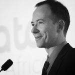 Judah J. Levine - CEO, Mondato