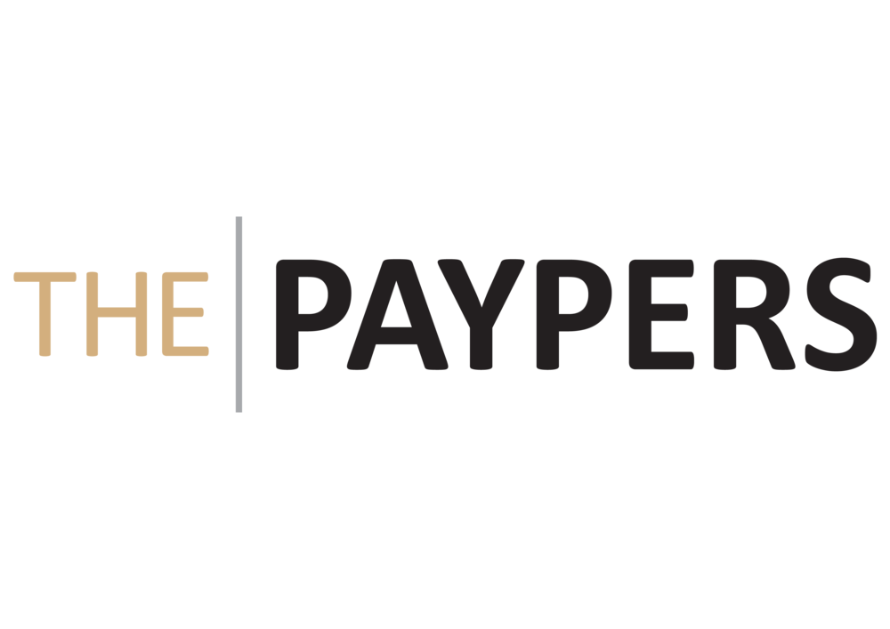 The Paypers banner.png