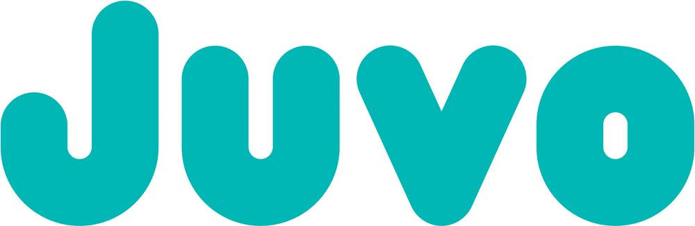 Juvo_Logo_Final_RGB.JPG