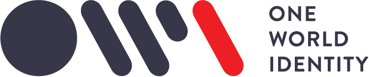 OWI_Logo_color.png