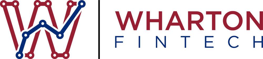WFT logo.jpeg