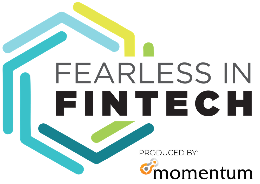 Fearless_MomoLogo-01.png