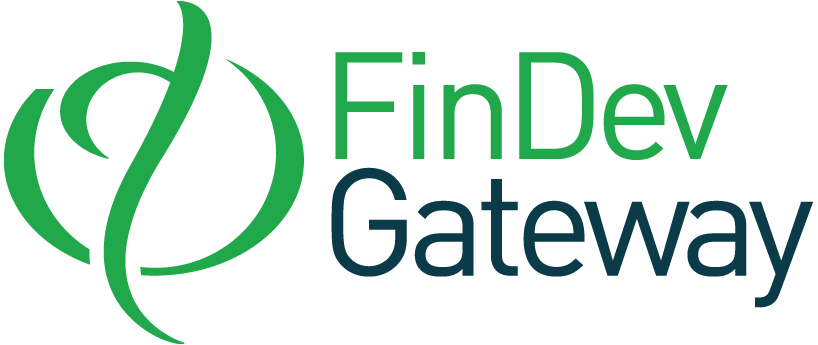 FDG-EN-Logo-2c.png