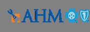 American Health Medicare
